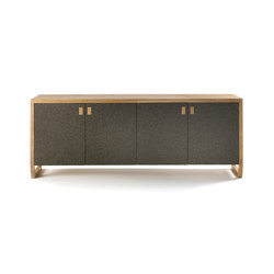 Pan | Sideboards | Riva 1920
