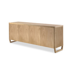 Pan | Sideboards / Kommoden | Riva 1920