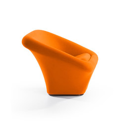Nest | Lounge chairs | Artifort