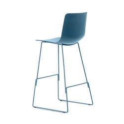 Pato Barstool | Taburetes de bar | Fredericia Furniture