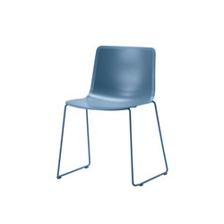 Pato Sledge Chair | Multipurpose chairs | Fredericia Furniture