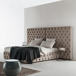Tuyo Bed | Lits | Meridiani