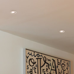 Play Recessed ceiling light | Illuminazione generale | LEDS-C4