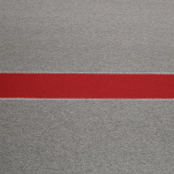 Red Line | Rugs | fräch