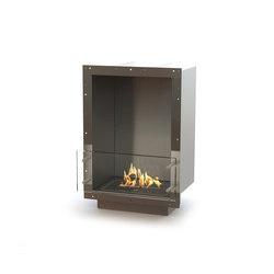 GlammBox 420 | Ethanol burner inserts | GlammFire