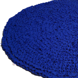 Blue Cloud | Tapis / Tapis design | fräch