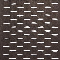Elipse Curtain | Tissus pour rideaux | fräch