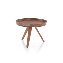 Open | Side tables | BELTA & FRAJUMAR