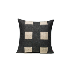 Kissen Quadrat 2 | Kissen | fräch