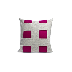 Cushion Square 2 | Cushions | fräch