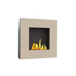 Lotus IV Crea7ion | Ventless ethanol fires | GlammFire