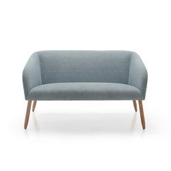 Pao | Sofas | BELTA & FRAJUMAR