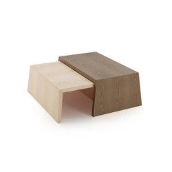 Par | Tavolini da salotto | BELTA & FRAJUMAR