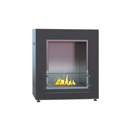 Muble 700 Crea7ion | Ventless ethanol fires | GlammFire
