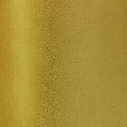 Alexander col. 01 | Vorhangstoffe | Dedar