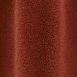 Alexander col. 03 | Tissus pour rideaux | Dedar