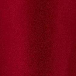 Alexander col. 04 | Tejidos para cortinas | Dedar