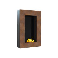 Tango IV Crea7ion | Ventless ethanol fires | GlammFire