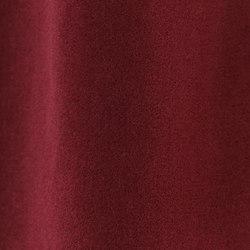 Alexander col. 05 | Tejidos para cortinas | Dedar