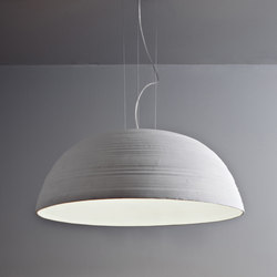 porcelain lighting pendant notorius 876 suspended lights toscot suspended lights material ceramic porcelain high quality