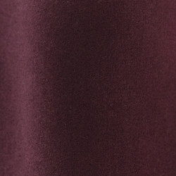 Alexander col. 06 | Curtain fabrics | Dedar