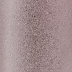 Alexander col. 24 | Curtain fabrics | Dedar