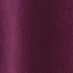 Alexander col. 28 | Curtain fabrics | Dedar
