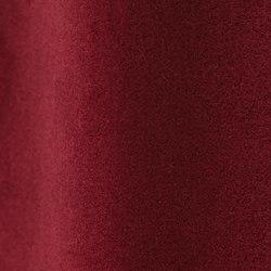 Alexander col. 29 | Tissus pour rideaux | Dedar
