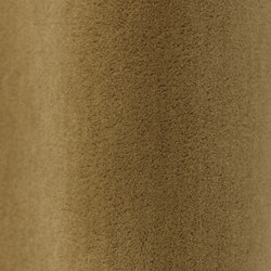 Alexander col. 15 | Curtain fabrics | Dedar