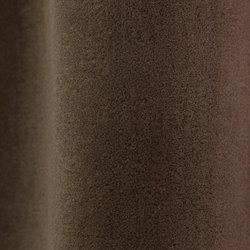 Alexander col. 16 | Tejidos para cortinas | Dedar