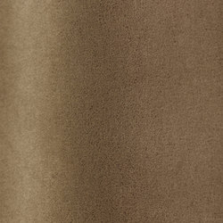 Alexander col. 12 | Tejidos para cortinas | Dedar