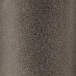 Alexander col. 13 | Tissus pour rideaux | Dedar