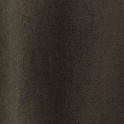 Alexander col. 14 | Tejidos para cortinas | Dedar