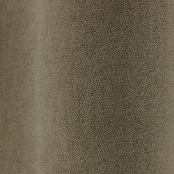 Alexander col. 11 | Tissus pour rideaux | Dedar