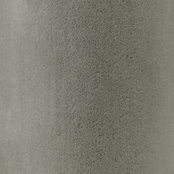 Alexander col. 23 | Tejidos para cortinas | Dedar