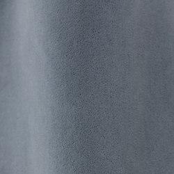 Alexander col. 07 | Tejidos para cortinas | Dedar