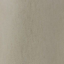 Alexander col. 10 | Tejidos para cortinas | Dedar
