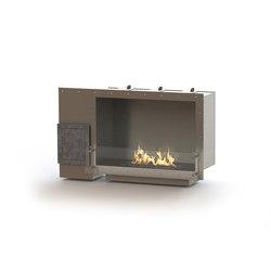 GlammBox 770 Crea7ion | Ethanol burner inserts | GlammFire