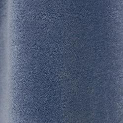 Alexander col. 17 | Tejidos para cortinas | Dedar