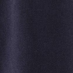 Alexander col. 27 | Tissus pour rideaux | Dedar