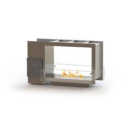 GlammBox 770 DF Crea7ion | Ethanol burner inserts | GlammFire