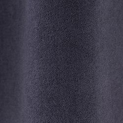 Alexander col. 26 | Tejidos para cortinas | Dedar