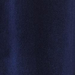 Alexander col. 35 | Curtain fabrics | Dedar
