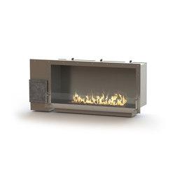GlammBox 1150 Crea7ion | Ethanol burner inserts | GlammFire