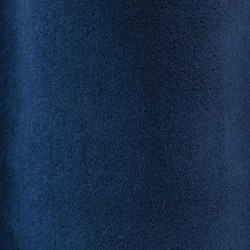 Alexander col. 36 | Curtain fabrics | Dedar