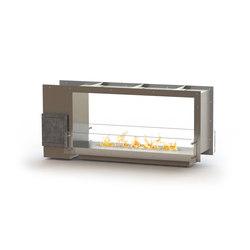 GlammBox 1150 DF Crea7ion | Ethanol burner inserts | GlammFire