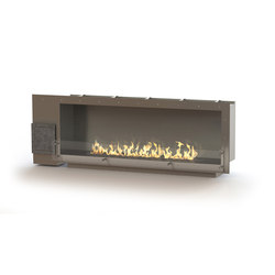 GlammBox 1600 Crea7ion | Ethanol burner inserts | GlammFire