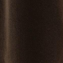 Alexander col. 38 | Tissus pour rideaux | Dedar