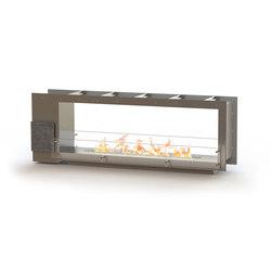 GlammBox 1600 DF Crea7ion | Ethanol burner inserts | GlammFire