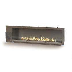 GlammBox 2150 Crea7ion | Ethanol burner inserts | GlammFire